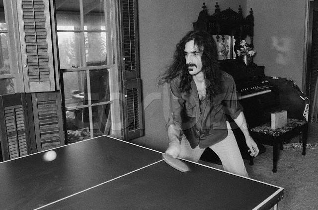 http://www.larrytt.com/celebrities_playing_tt/frank_zappa1.jpg